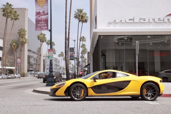 jay-lenos-mclaren-p1-being-delivered-in-beverly-hills_100461550_l