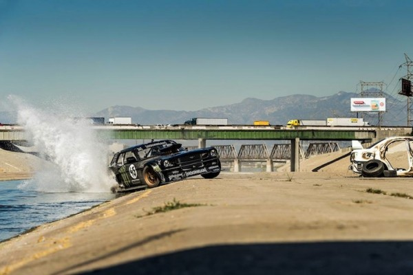 Gymkhana-7-Ken-Block-Los-Angeles-Hoonicorn_RTR-02